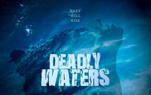 deadlywaters