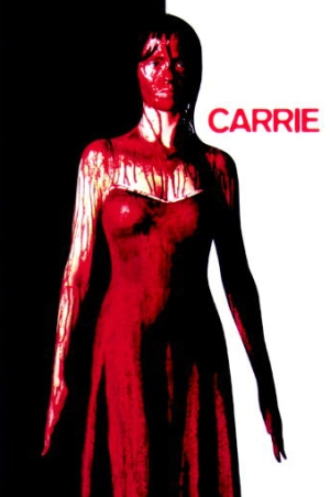carrieposter3