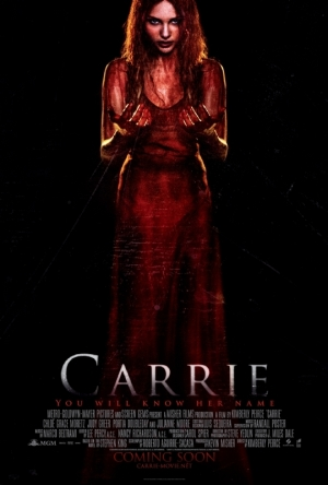 carrieposter4
